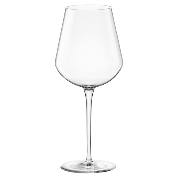 Uno XL Wine Glass - set of 6  21 3/4 oz