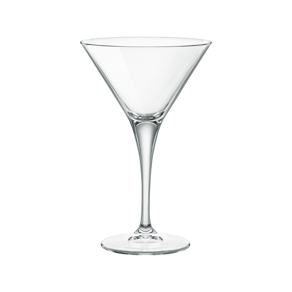 Martini - Premium   Set of 4
