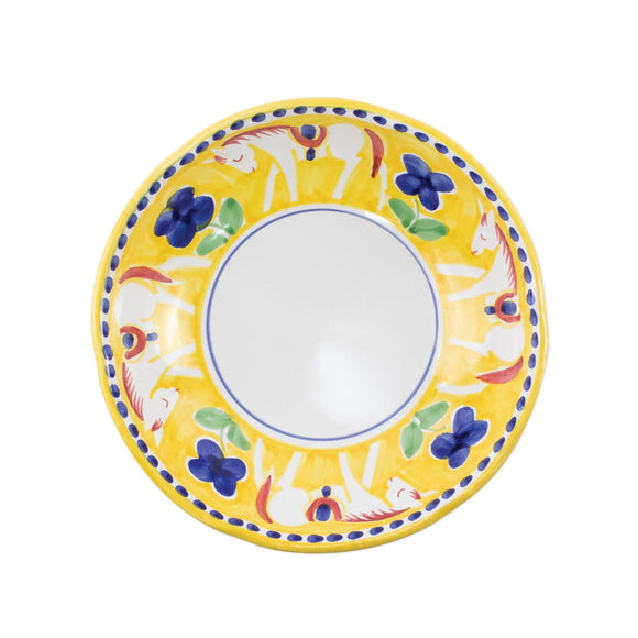Cavallo Coupe Pasta Bowl - Campagna