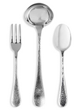 Epoque Serving Set - Mepra