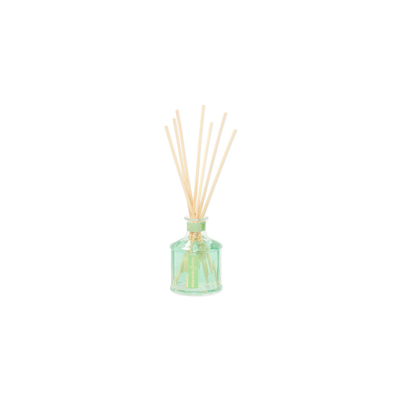 Tuscan Spring - 100ml Diffuser
