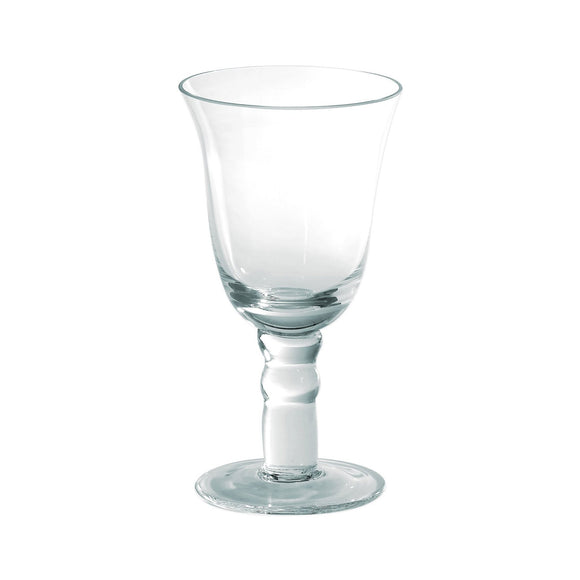 Puccinelli Water Glass