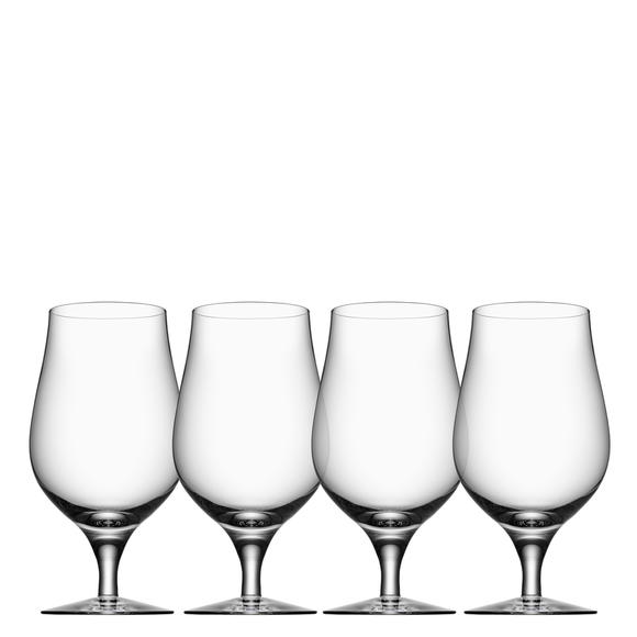 Beer-Taster (Set of 4)