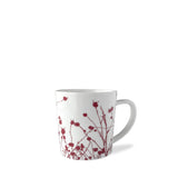 Mug - Winter Berries