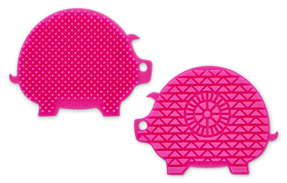 American Products Group, Inc - Scrubby's Pig - Aubergine