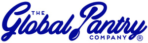 Global Pantry Company