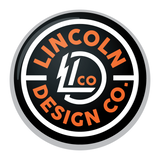 19.049 Lincoln Design Co.
