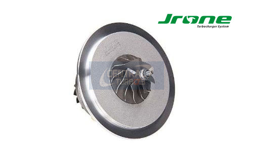 Cartridge Turbo Hyundai H100 Frontier 2.5 4D56T 2003 -2010 715924-0001 28200-42610 28200-42700 Jrone