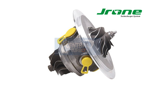 Cartridge Turbo KIA Sorento 2.5L 2002-2008 733952-1 d4cb Jrone