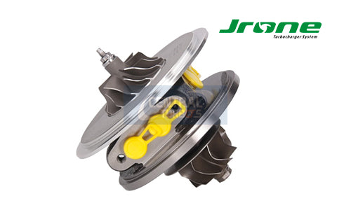 Cartridge Turbo Nissan NAVARA 2.5 2007 - 2013 767720-0002 Jrone
