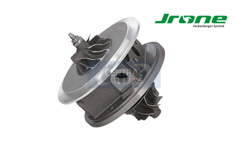 Cartridge Turbo Suzuki Grand Nomade - Vitara 1.9 2007-2013 760680-0005 Jrone