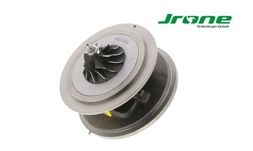 Cartridge Turbo Mazda BT50 2.2 787556-17 Jrone