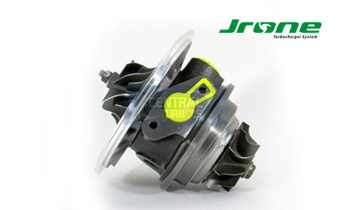 Cartridge Turbo Nissan Terrano VN3 2.5 D22 2000-2012 Japonesa Jrone