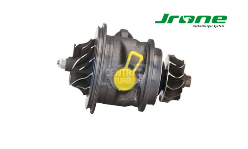 Cartridge Turbo Hyundai Carens/Santa Fe/Tucson 2.0 2000-2009 28231-27000 Jrone