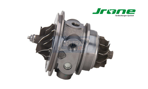 Cartridge Turbo L200 Mitsubishi Pajero Sport, Galloper 2.5 4D56, 1999-2004 4D56TDI 4x4 TF035  49135-02100 Jrone