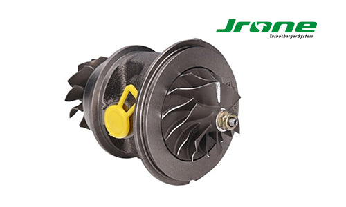 CARTRIDGE  TD03  Cartridge Turbo Hyundai New Porter - Frontier II 28231-4A850 2.5 D4CB 2011-2015  Jrone