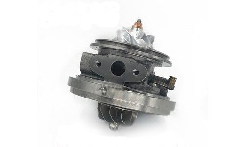 Cartridge Turbo L200 1515A322 2017- 49335-01702 49335-01700, 49335-01701, 49335-01702