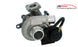 Turbo Hyundai Caren/Santa Fe/Tucson 2.0 2000-2009 28231-27000 Original
