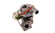 Turbo HYUNDAI Mighty 28230-41412 1994-1998 3.3L Alternativo - CentralTurbos