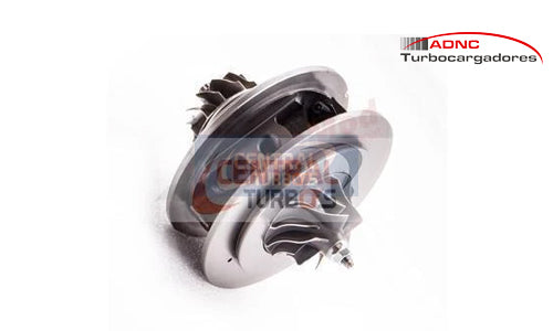 Cartridge Turbo Hyundai Santa Fe CRDi D4EB 49135-07300 2006-2009 2.2 ADNC