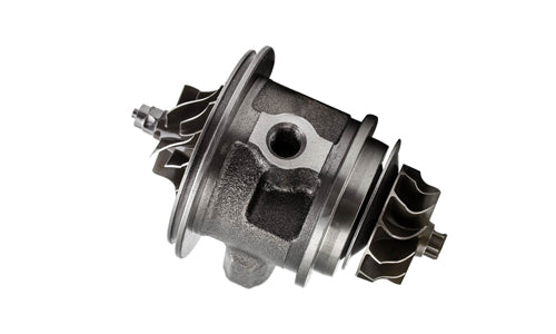 Cartridge Turbo Accent Prime 1.5 TD025-03-06T  49173-02610 28231-27500 109HP D3EA - CentralTurbos