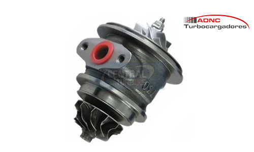 Cartridge Turbo Peugeot Partner - Citroen Berlingo 1.6 2007-2012 49173-07506 ADNC