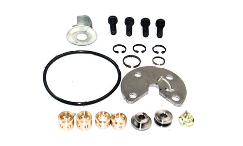 Kit Mantención Turbo CT10 - CentralTurbos
