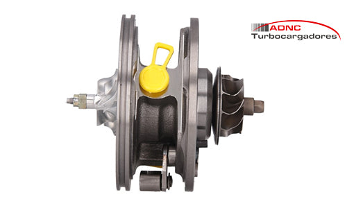 Cartridge Turbo Fiat Doblo Maxi 1.3 2011-2015 54359880027 ADNC