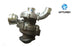 Turbo GP Turbochargers GTB1549V - VNT3 M. Benz D20DT S-3 (2.0 Lts.) 761433-5003G