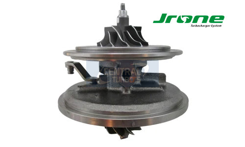 Cartridge Turbo Ford Ranger - Mazda BT50 3.2 2011-2016 812971-0002 Jrone