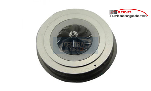 Cartridge Turbo Ford Ranger - Mazda BT50 3.2 2011-2016 812971-0002 ADNC