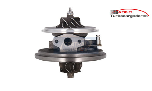 Cartridge Turbo Ssangyong Actyon 2.0 2006-2011 761433-0003 ADNC
