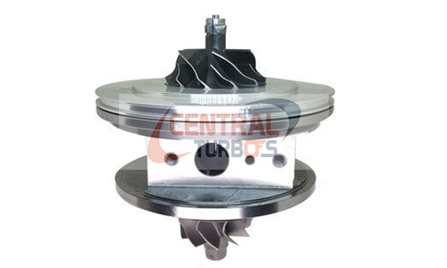 Cartridge Turbo Nissan Navara 2.5 2014-2017 53039700345 - CentralTurbos