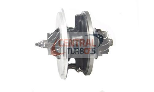 Cartridge Ford Ranger 2.8L 2002- 724652-0001-CentralTurbos