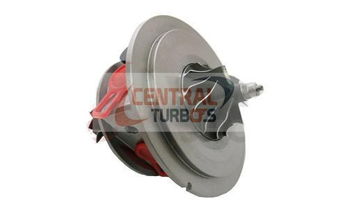 Cartridge Turbo Alfa Romeo, Fiat 500X, JEEP MGT1446Z Turbo 811311-0001 - CentralTurbos