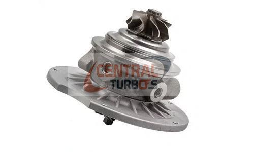 Cartridge Turbo Chevrolet Dmax 3.0 2005-2013-CentralTurbos