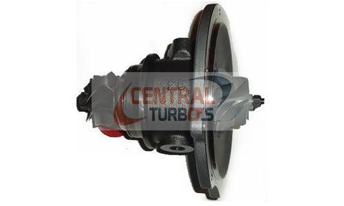 Cartridge Turbo Chevrolet Luv Work 2.5 8972894681 VIDO 4JA1-CentralTurbos