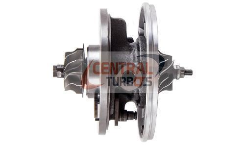 Cartridge Turbo Citroen C4/ Peugeot 407 1.6 2004-2008 - CentralTurbos