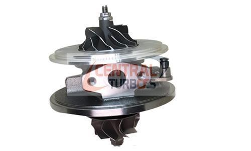 Cartridge Turbo Citroen C5, C4 Peugeot 207 308 307 508 407 607 2.0 - CentralTurbos