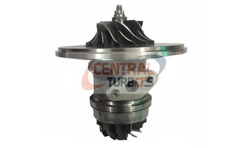 Cartridge Turbo Cummins KOMATSU INDUSTRIAL, Freightliner, ISC AUTOMOTIVE, ISC Alternativo-CentralTurbos