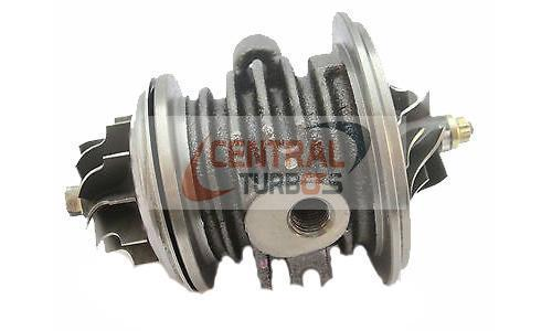 Cartridge Turbo Fiat Strada 1.7  2000- 466856-0005 - CentralTurbos