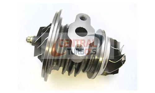 Cartridge Turbo Ford Tractor 7630, New Holland 2200, 7840 465153-0003-CentralTurbos