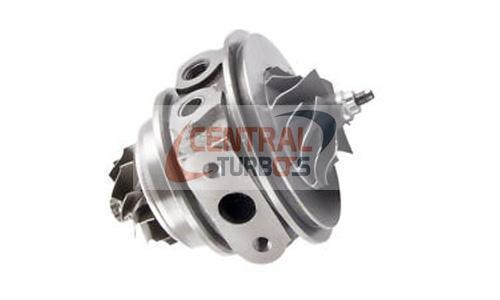 Cartridge Turbo Hyundai H1 2.5 2005-2012 D4bh 28200-42650 - CentralTurbos