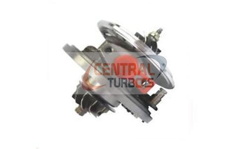 Cartridge Turbo Hyundai New Accent 1.5 CRDI D4FA  2006-2011 740611-0001 - CentralTurbos