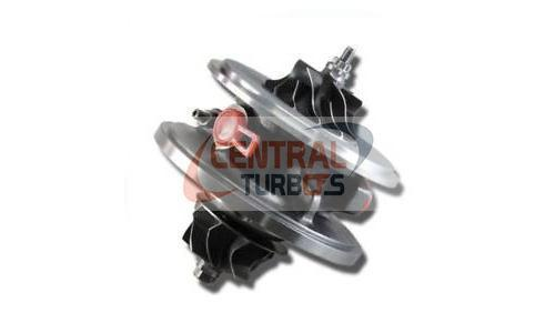Cartridge Turbo Hyundai Santa Fe 2.0 2010- 28231-27900 - CentralTurbos