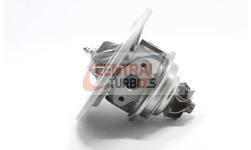 Cartridge Turbo JCB Industrial CIFK 8980302170 - CentralTurbos
