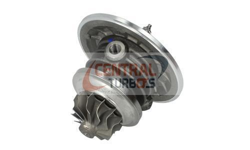 Cartridge Turbo JCB, Perkins, Cat 938 Industrial 2002- GT2052S 451298-0045 Origen Inglaterra-CentralTurbos