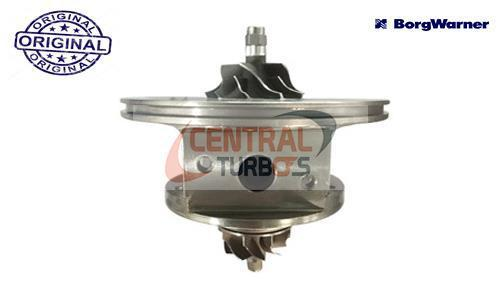 Cartridge Turbo Kangoo 1.5 - Clio III E5 2011-2016 Original-CentralTurbos