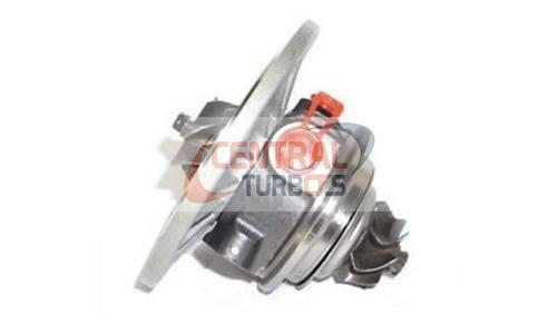 Cartridge Turbo Kia Carnival 2.9 RHF5 28200-4X511 - CentralTurbos