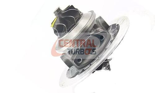 Cartridge Turbo KIA Sorento 2.5L 2002-2008 733952-1 d4cb - CentralTurbos